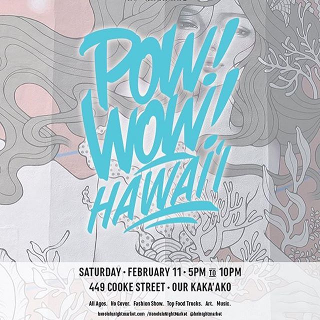 #Repost @redlabelclothing Hope to see everyone this Saturday for @hnlnightmarket x @powwowhawaii special edition! Come by and visit our booth! We will have some new goodies for you guys! Spread the word and tag your friends! Mahalo fam and hope to see you all there! #redlabel #redlabelfam #redlabelclothing #redlabelstreetteam #youvebeenlabeled #allredeverything #paintthetownred #clothing #apparel #streetwear #lifestylebrand #hnlnightmarket #powwowhawaii #popupshop #808tonight - from Instagram
